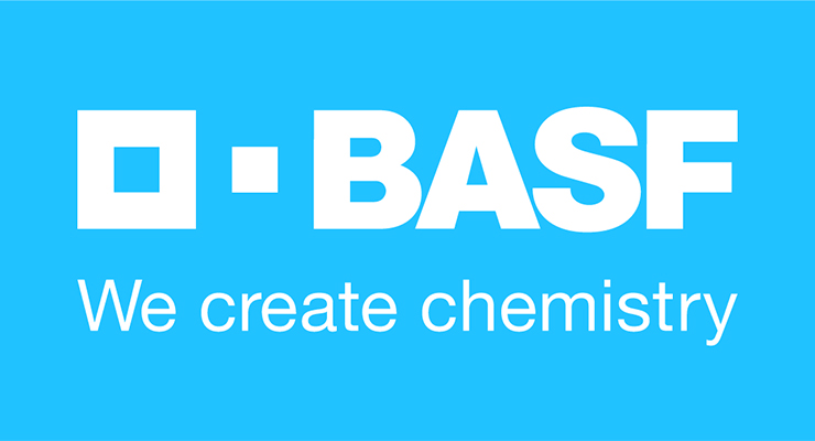 BASF Named GM Supplier of the Year for 15th Time