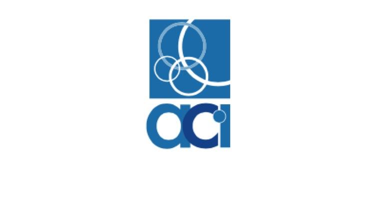 ACI Adds Staff to OTC Topical Antiseptics Program