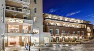 Drury Hotels Turn To Ecolab