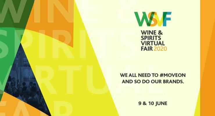 UPM Raflatac collaborates on virtual trade show