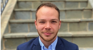 ACI Names Director of Regulatory Science