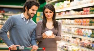 FDA Temporarily Loosens Formulation, Vending Machine Regulations