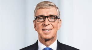Change at Top of ALTANA's Supervisory Board