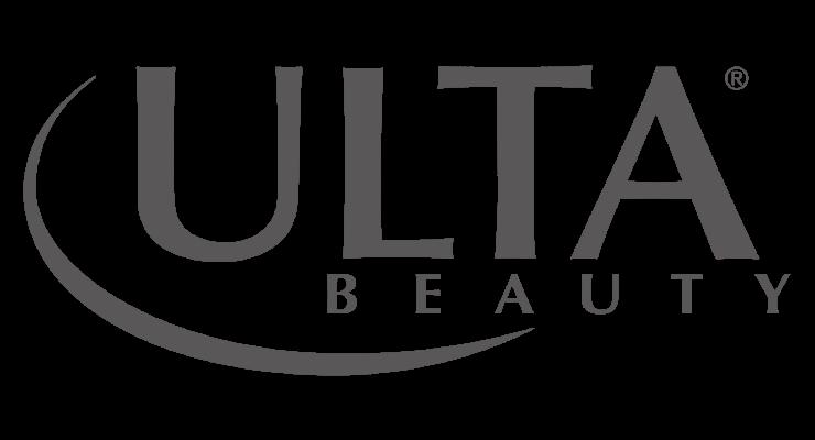 Ulta Shares Q1 Results