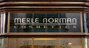 Merle Norman Issues Sanitation Policy
