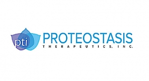 Proteostasis Gets Positive Preclinical Results in COVID-19