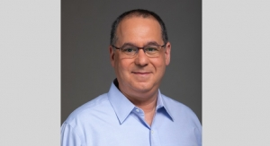 Landa Digital Printing names Arik Gordon CEO