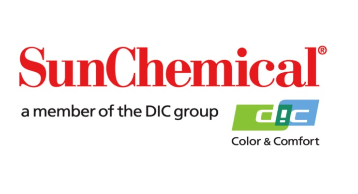 Sun Chemical acquires digital inks business from Sensient