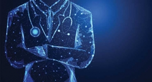 The (Virtual) Doctor Is In (via Telemedicine)