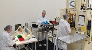 Molding Medtech's Future Through Technology and Partnership