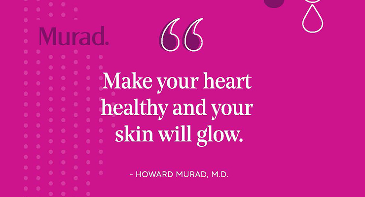 Caring in Skin Care
