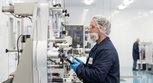 Shopping Smart: What to Look for in a Contract Manufacturer