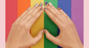 Dashing Diva Launches Pride Collection