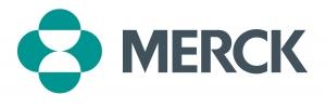 Merck's sNDA for RECARBRIO Wins FDA Approval