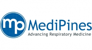 MediPines Corporation Achieves ISO 13485 Certification