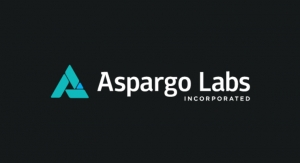 Aspargo Laboratories Completes Pre-IND Meeting with FDA