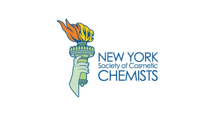 Virtual Skin Microbiome Symposium