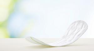 Natural Hygiene: A Niche No More