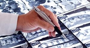 Early Reimbursement & Market Access Planning: It's Not Optional