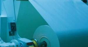 Production of Nanofibers