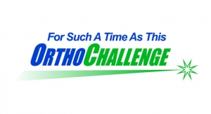 'For Such A Time As This—OrthoChallenge' Winners Announced