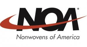 Nonwovens of America