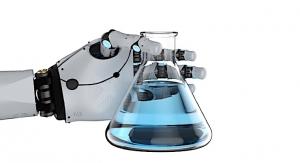 Advancing AI Initiatives in R&D