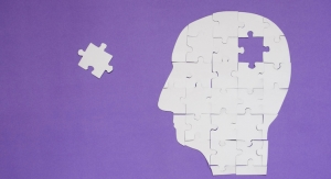 Memory Health Significantly Improved Symptoms of Mild Cognitive Impairment