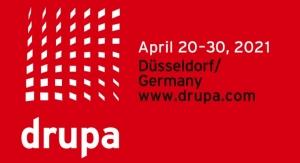 drupa 2021: Making Things Happen