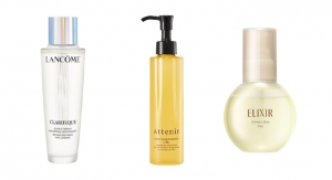 @cosme Ranks the Best Cosmetic Products