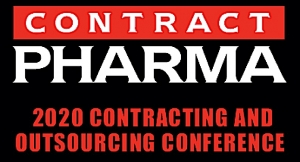 Contracting & Outsourcing Conference Announcement