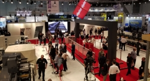 Postponement of Labelexpo Americas provides challenges, opportunities