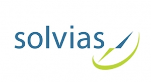 Solvias Completes Agreement with Investors to Advance Expansion
