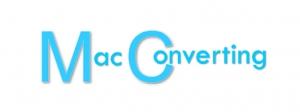 Mac Converting