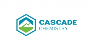 Cascade Chemistry to Produce API for Clinical Trial Supplies of RBT-9