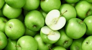 BGG Announces Clinical Trial on Cosmeceutical ApplePhenon