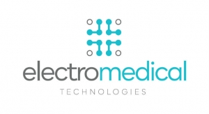 Electromedical Technologies, University to Study Effects of Electrical Frequencies on Cell Signaling