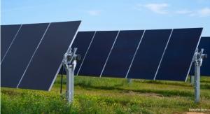 First Solar Announces 1Q 2021 Financial Results
