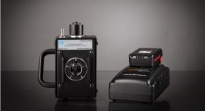 PPG Launches Semco 285-B Mixer