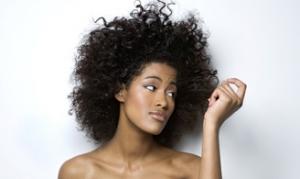 Textured Hair Guide from schülke