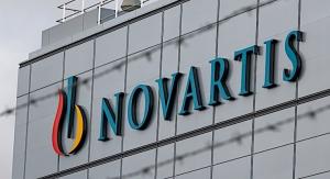 Novartis Halts COVID-19 HCQ Study