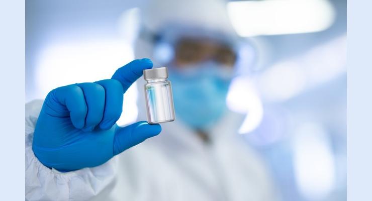 Honeywell Unveils Aclar Edge Bottles and Vials