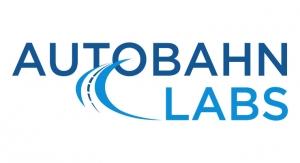 Evotec, Samsara BioCapital, and KCK Launch Autobahn Labs