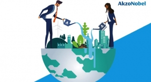 AkzoNobel Among Dutch Businesses Endorsing Sustainability in COVID-19 Recovery