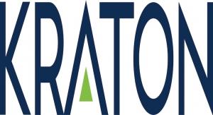 Kraton Corporation Publishes 2019 Sustainability Report