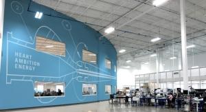 Heraeus Collaboration Hub Begins Operations