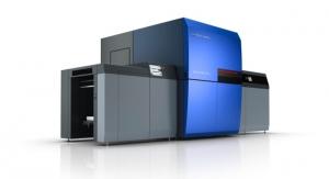 Konica Minolta Installs AccurioJet KM-1 at Grace Printing