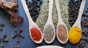 Stilbenes and Flavonoids Associated with Lower Obesity, Healthier Gut