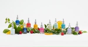 Beauty Partners Introduces Nailtopia