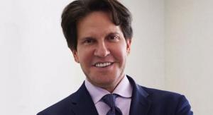 Dr. Dennis Gross Gets a PE Boost